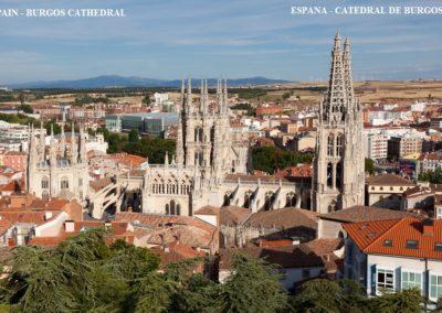 cattedrale burgos (2)