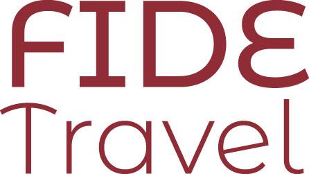 FideTravel